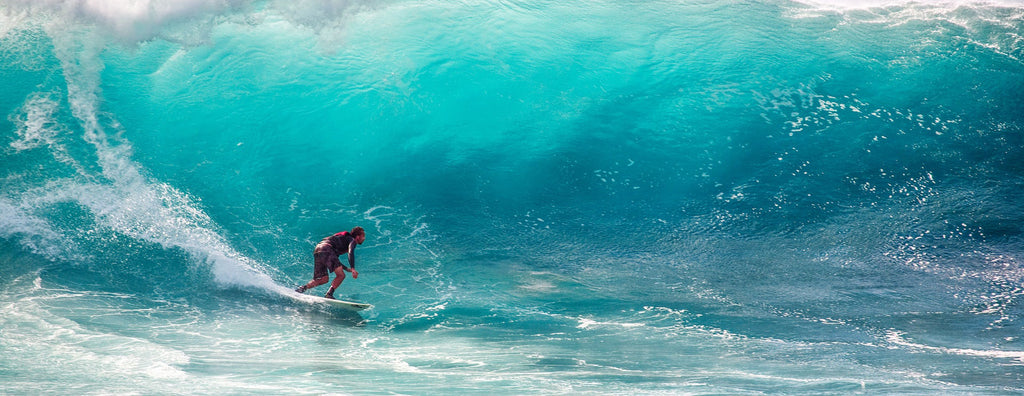 Australian Boardriders Battle 2015