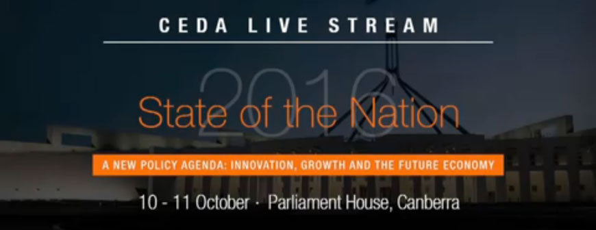 state of the nation promotional banner