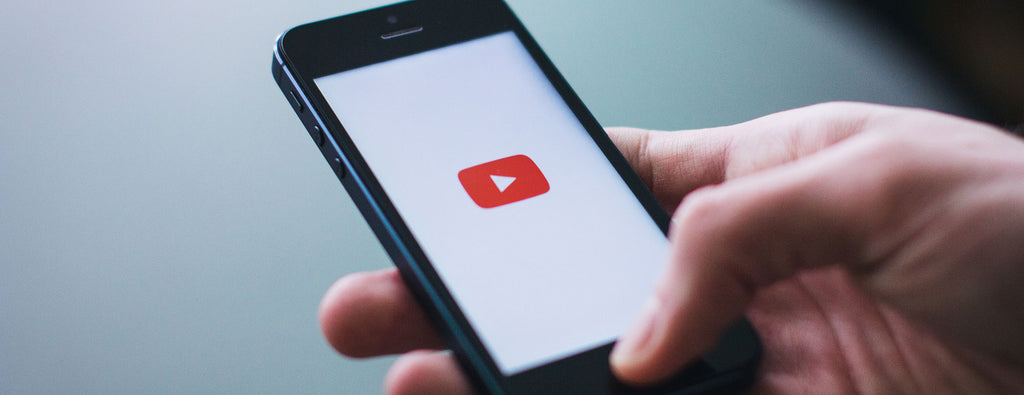 How To Stream Live to YouTube Live