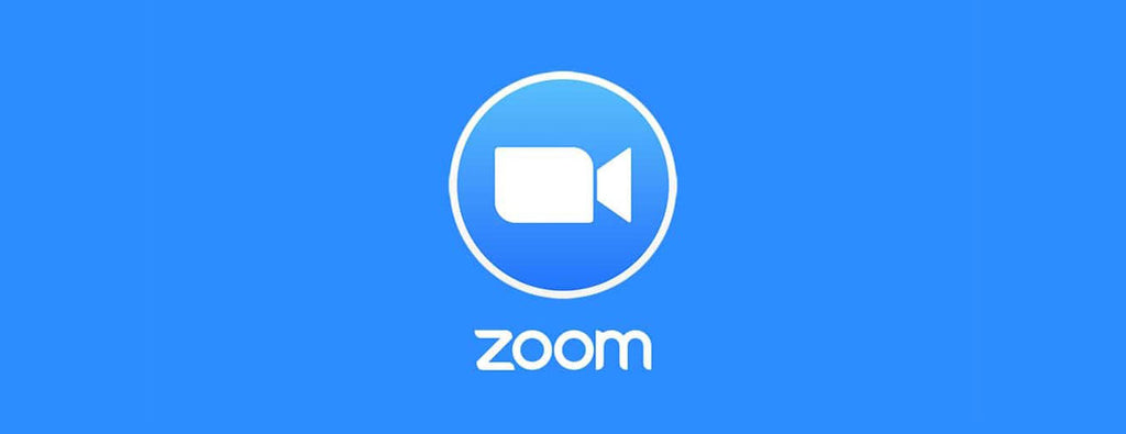 Zoom - Managed Live Streams
