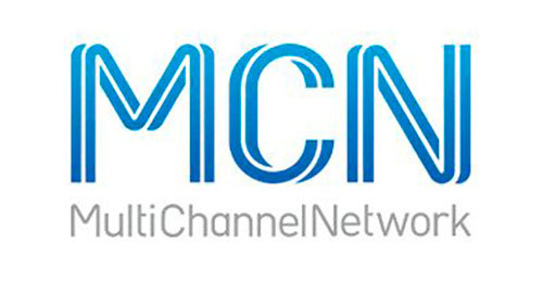MultiChannel Network logo