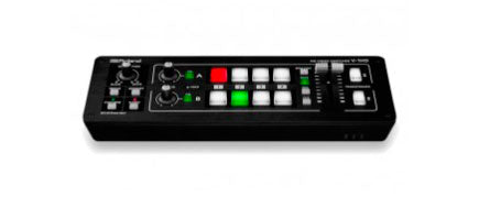 Roland V1HD device