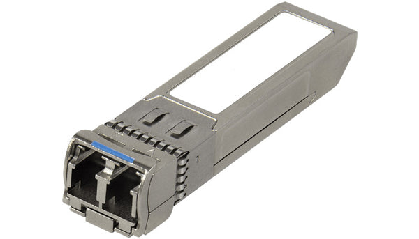Blackmagic Adapter - 12G SFP Optical Module