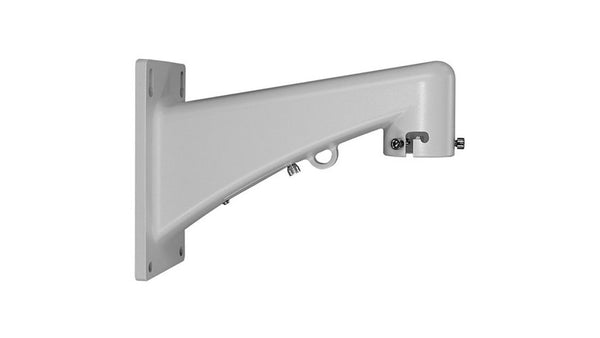 BirdDog A200 Wall Mounting Kit