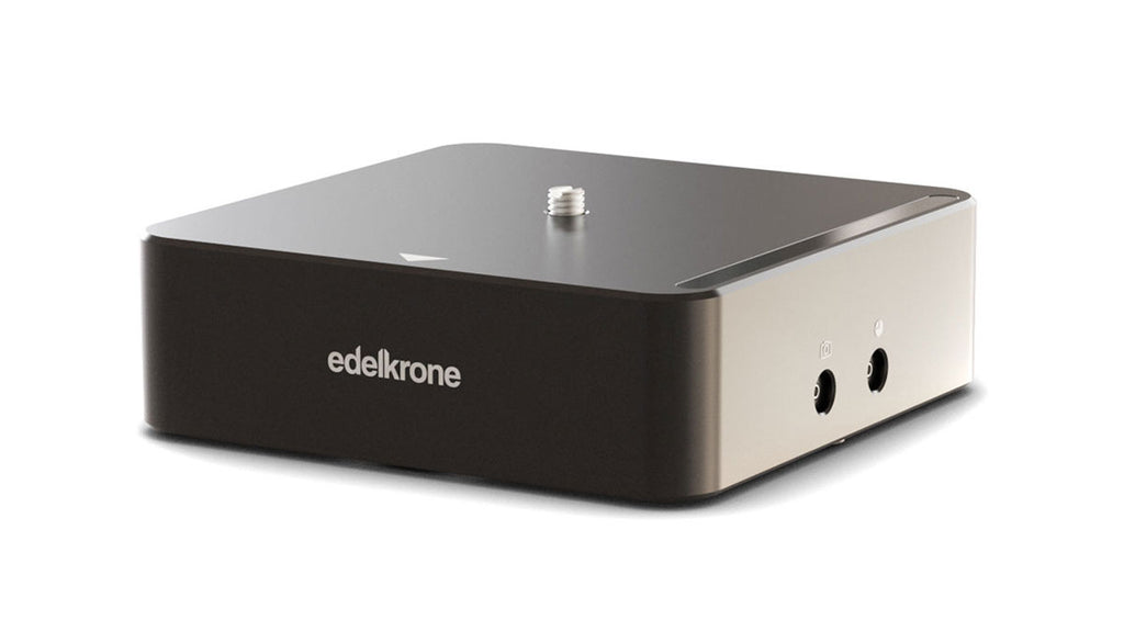 Edelkrone DollyONE