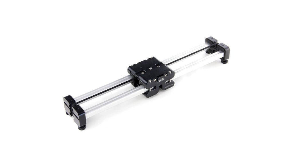 Edelkrone SliderPLUS Long