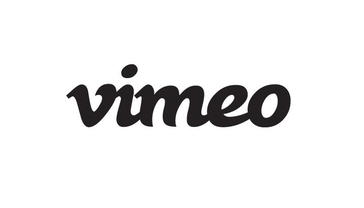 Vimeo Premium Live Streaming Platform (Annual Subscription)