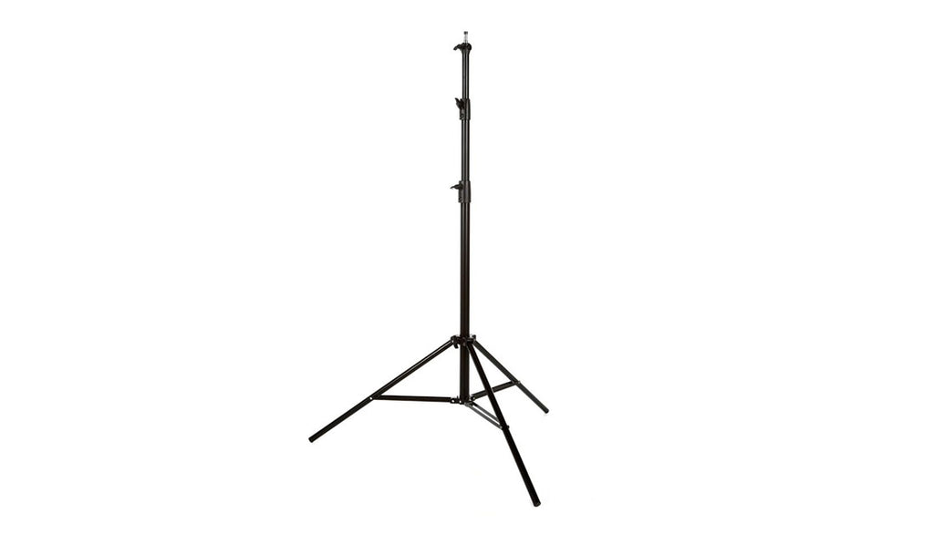 Xlite Air Cushioned Light Stand 2.8m