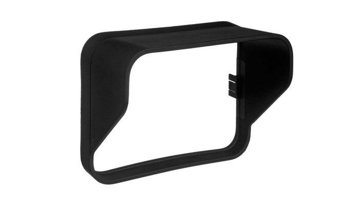 Blackmagic Design Cinema Camera Sunshade