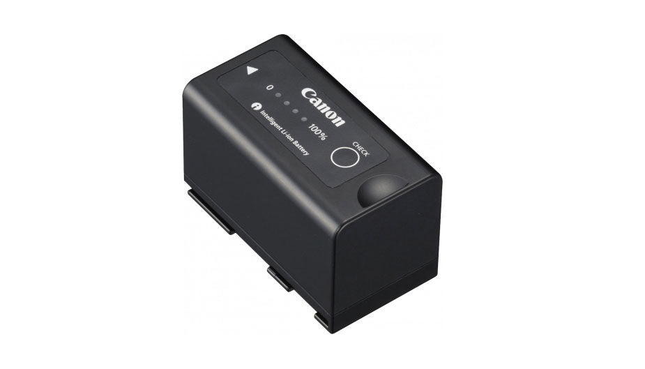 Canon BP955 Battery Pack