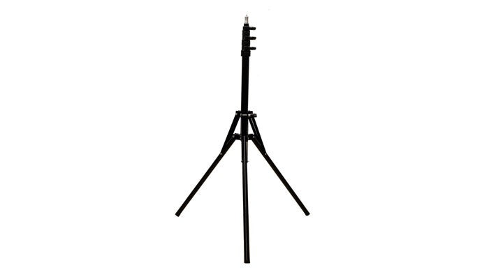 Portable Collapsible Stand - 180cm 1
