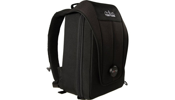 Teradek Bond Backpack