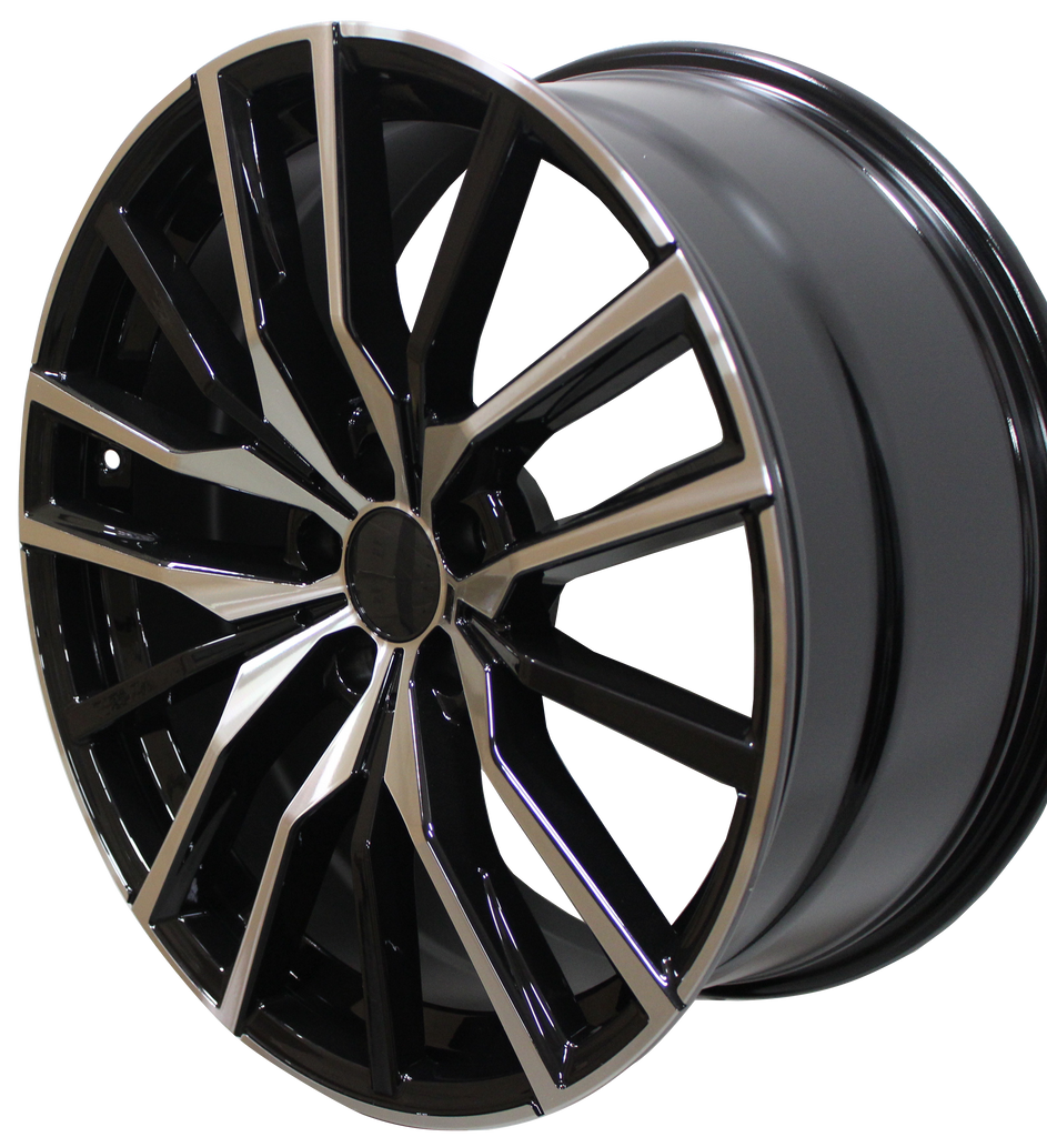 20 Inch Rims Fits BMW X6 X5 X4 M Sport Staggered X6M X5M X4M BMW 2020 Wheels