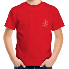 Toffee Apple - Kids T-Shirt