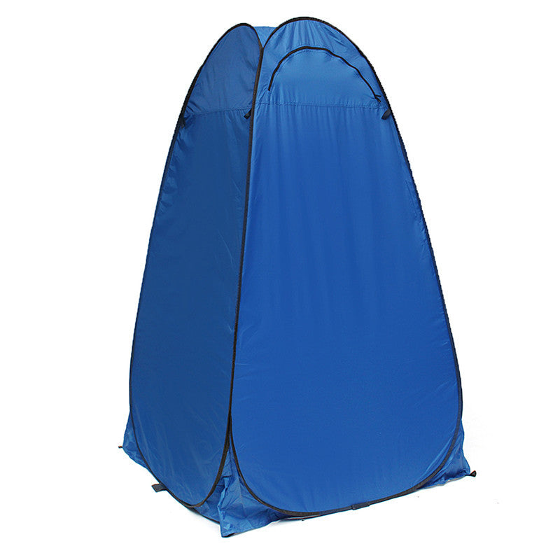 Pop Up Privacy Tent  sc 1 st  Bowman Survival & Pop Up Privacy Tent - Bowman Survival