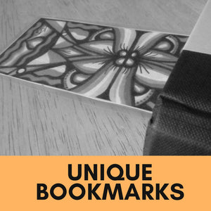 Open World Bookmarks