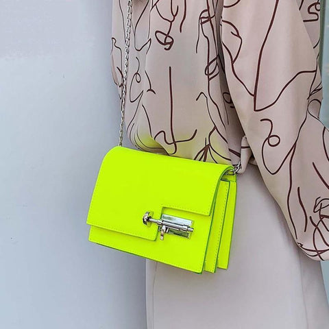 'Ultra Bream' Shoulder Purse Purse XOhalo