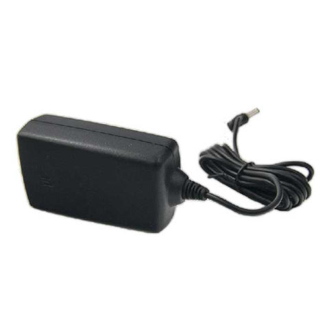 Power Adapter for S3/F1 Breast Pump