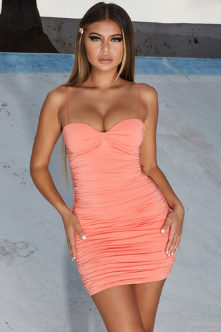 products/1820_coral_edit4-main.jpg