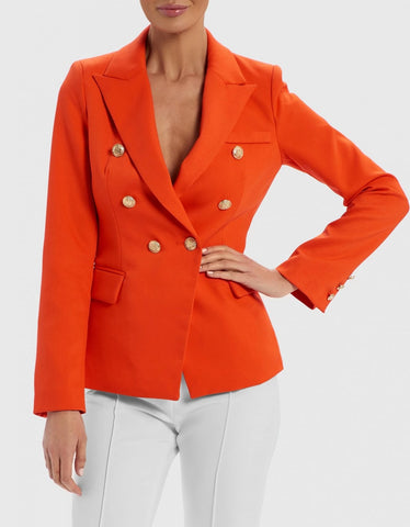products/ex18278_orange989_front.jpg