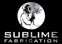 Sublime Fabrication