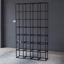 Freestanding Bookcase/ Shelf
