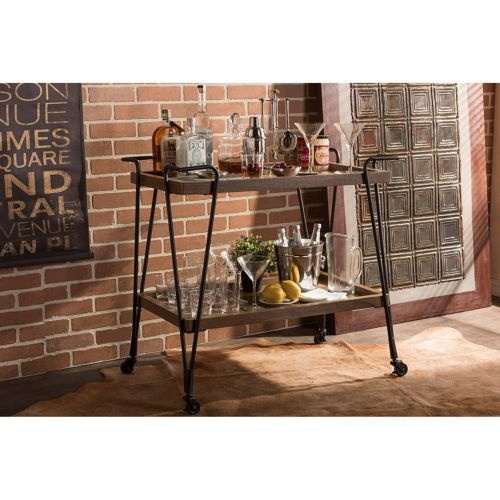 rustic industrial rustic farmhouse furniture rough country rustic furniture and decor rustic mexican furniture rustic furniture bedroom sets rustic decor cheap rustic decorations for homes rustic country home decor rustic decor diy rustic decorating ideas for living rooms