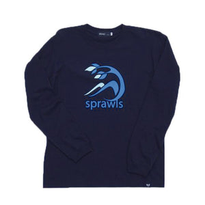 Nature L/S T-Shirts SFL-266(L)