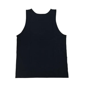 Wave Tank top SSL-284(T)