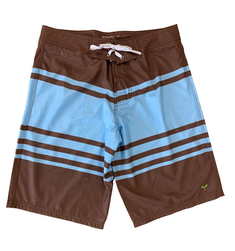 SSD-062 Surf Trunks