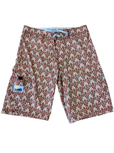 SSD-060 Surf Trunks