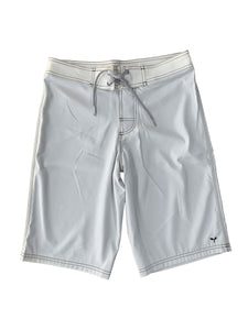 SSD-056 Surf Trunks