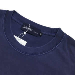 LUCKY SP Long Tee 6.5oz SFL-362