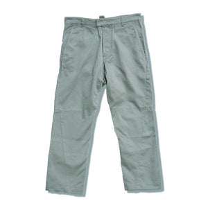 Parashute Mens Pants