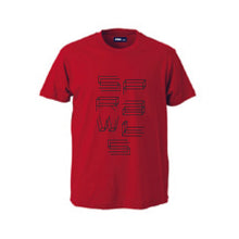 SAL-002 WIRE S/S Tee 4.0oz