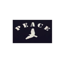 Peace Pull Over Parker SFL-284(P)