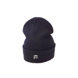 Apple knit cap SRC-225