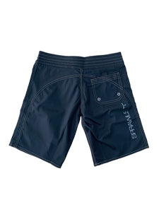 SSD-042 Surf Trunks