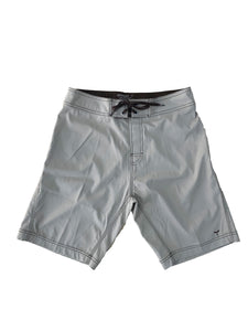 SSD-047 Surf Trunks