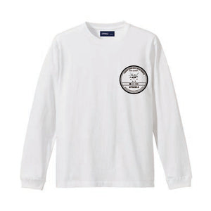 Nature Wave L/S Tee SSL-342(L)