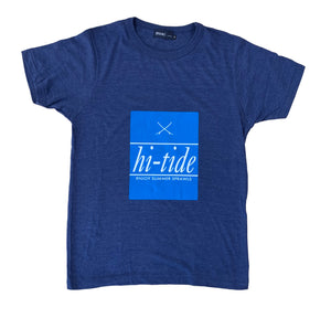 hi-tide Graphic Tee SSL-410