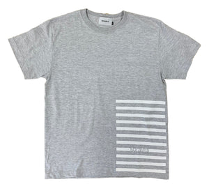 Sprawls Border Tee 5.6oz SSL-420