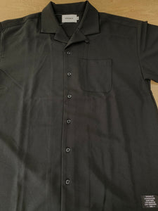 Stretch TR OP collar shirts SSL-401