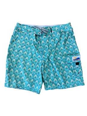SSD-059 Surf Trunks