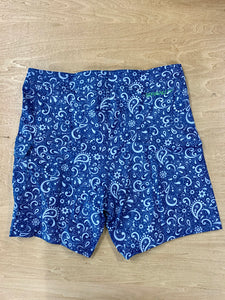 SSD-063 Surf Trunks