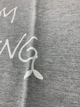 Handwriting L/S Tee SSL-344(L)