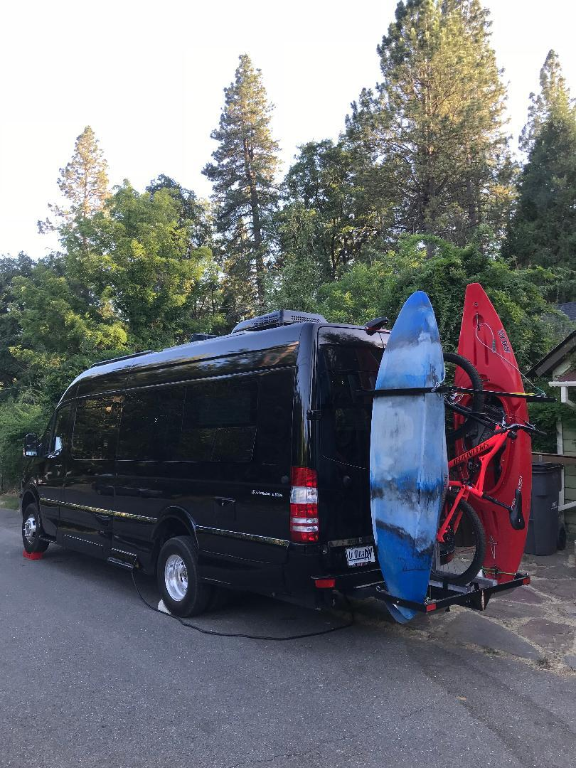 Prices Kayak Surfboard Sup And Bike Rack Models Scroll