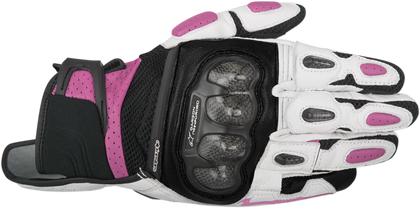 "Alpinestars Women's GLOVE "" HOT PICKS! """