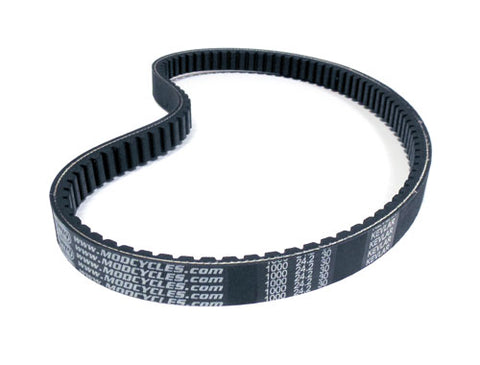 V-BELT 1000 24.2-30 **MMG** (KEVLAR) ( Scooter Parts )