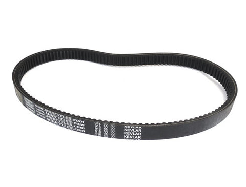 V-BELT 918 22.5 30 **MMG** (KEVLAR) ( Scooter Parts )